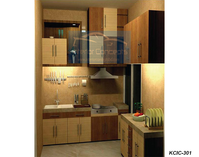 Kitchen Cabinet Service