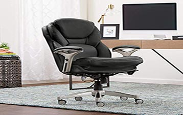 Types Of Office Chair
