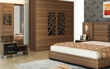 Home Interior Design Service Provider In Dhaka Bangladesh